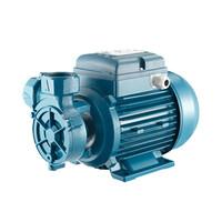 Máy bơm cao áp 370W/0.5HP Pentax CP 45