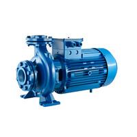 Máy bơm nước công nghiệp 7.5KW/10HP Pentax CM 40-200A