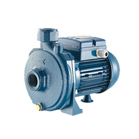 Máy bơm nước dân dụng 26.5 - 17.5m³/h Pentax CM 50/01