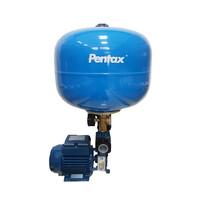 Máy bơm nước tăng áp  Pentax PM45(A)+Bình 24L