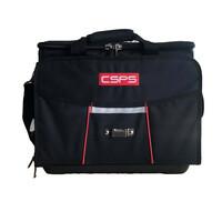 Túi dụng cụ 42cm CSPS VNTB042101