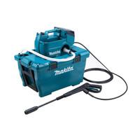 Máy xịt rửa áp lực cao 800W Makita DHW080ZK không pin và sạc