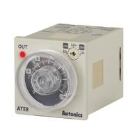 Bộ định thời Autonics ATE8-41E