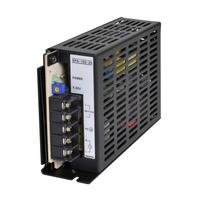 Bộ nguồn Autonics SPA-100-24