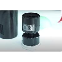 Bộ màng lọc máy AP100 FujiE AP100 Filter