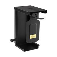 RS PRO Mini PC Holder (1418316)