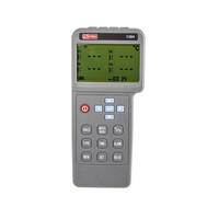 Bộ ghi dữ liệu đo nhiệt độ RS PRO 1232235