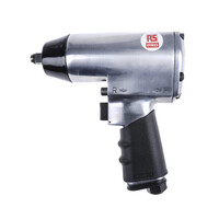 Súng vặn bulong khí nén 1/2 inch RS PRO 7398379