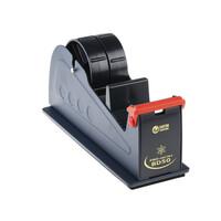 RS PRO Tape Dispenser Tape Dispenser for 1 x 50mm Width Tape (9129068)