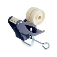 RS PRO Tape Dispenser Tape Dispenser for 1 x 50mm Width Tape (9129080)