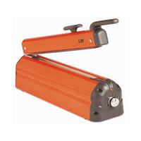 RS PRO Heat Sealer, 320mm Type G - British BS 1363 (9129071)