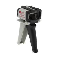 RS PRO Gun Dispenser Sealant Gun for 50mL Cartridges (503379)