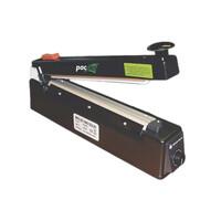 RS PRO Heat Sealer, 300mm (9129119)