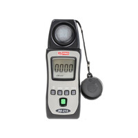 RS PRO UV Tester (1065310)