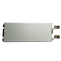 Điện trở xả cho biến tần LS MCRF 1.2kW 15 OHM J
