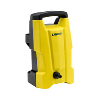 Máy phun áp lực nước 120 bar Lavor SMART 120
