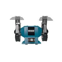 Máy mài 2 đá 250W WESCO WS7800
