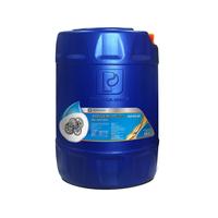 Dầu thủy lực Petrolimex Rolling Oil 100 - Thùng 18L