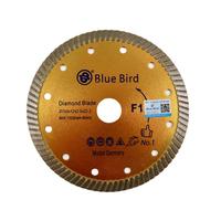 Lưỡi cắt BlueBird ĐN F1-150 (vàng)