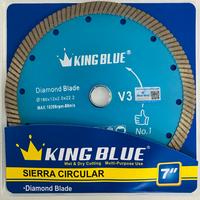 Lưỡi cắt KingBlue V3 -180DN