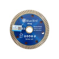 Lưỡi cắt BlueBird King S2 105DN