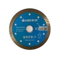 Lưỡi cắt KingBlue V3 125ĐN
