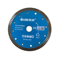 Lưỡi cắt KingBlue V3 -150 ĐN