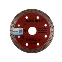 Lưỡi cắt KingBlue V1 110ĐN