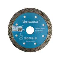 Lưỡi cắt KingBlue V3 110ĐN