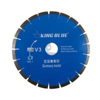 Lưỡi cắt KingBlue V3-300R