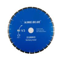 Lưỡi cắt KingBlue V3-400R