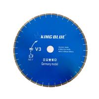 Lưỡi cắt KingBlue V3-500R