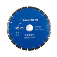 Lưỡi cắt KingBlue V3-350x70R