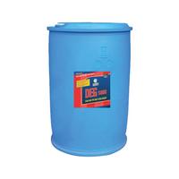 Chất tẩy dầu nhớt AVCO DEG S-800 phuy 200 lít