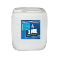 Chất siêu tẩy cặn carbon cháy, vết bẩn cứng đầu AVCO Q-BBQ can 20 lít