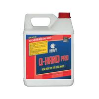 Nước rửa tay tẩy dầu nhớt AVCO Q - HAND PRO can 4 lít