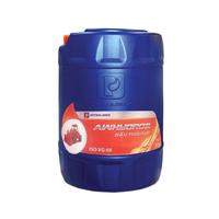 Dầu thủy lực Petrolimex AW Hydroil 68 - Thùng 25L