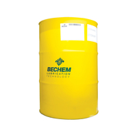 Dầu gia công kim loại Bechem Avantin 361 I