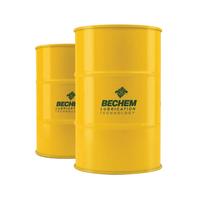 Dầu gia công kim loại Bechem Avantin 300