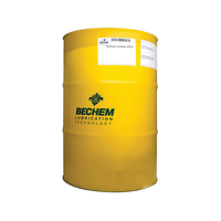 Dầu gia công kim loại Bechem Avantin 320 S