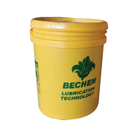 Dầu gia công kim loại Bechem Avantin 402
