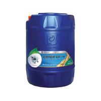 Dầu đa cấp động cơ Diesel PLC Cater CF-4 15W40 - Thùng 18L