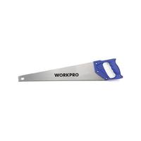 Cưa cầm tay cán nhựa 18 inch WORKPRO W016019