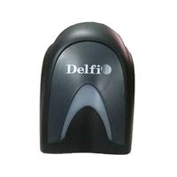 Máy scan Delfi Scan C71