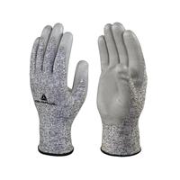 Găng tay chống cắt Deltaplus VENICUT