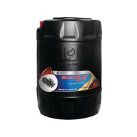 Dầu hộp số Petrolimex Gear oil 80W-90 - Thùng 18L