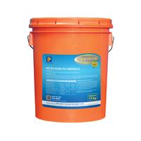 Dầu bánh răng Petrolimex Grease L-EP0 - Thùng 15kg