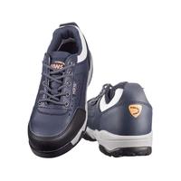 Giày bảo hộ HANS HS-207H-1