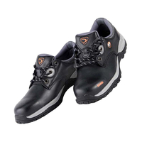Giày bảo hộ HANS HS-302-1 (NON-SLIP)