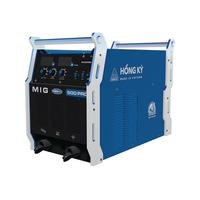 Máy hàn điện tử Hồng Ký MIG 500 PRO